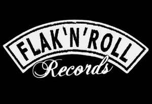 Flak'n'Roll Records