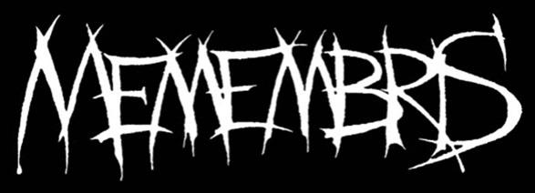 Memembris - Logo