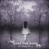Dark the Suns - The Sleeping Beauty