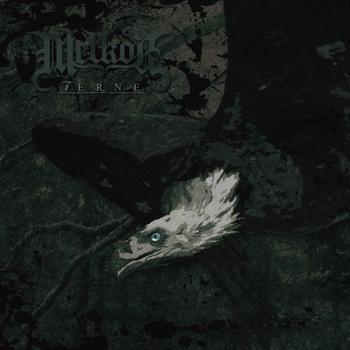 Melkor - Ferne