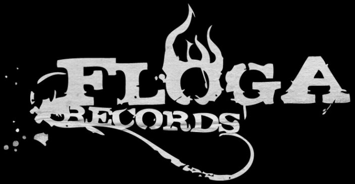 Floga Records