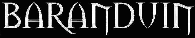 Baranduin - Logo
