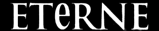Eterne - Logo