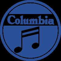 Nippon Columbia