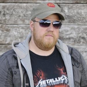 Klaus Skjoldborg Agerbo