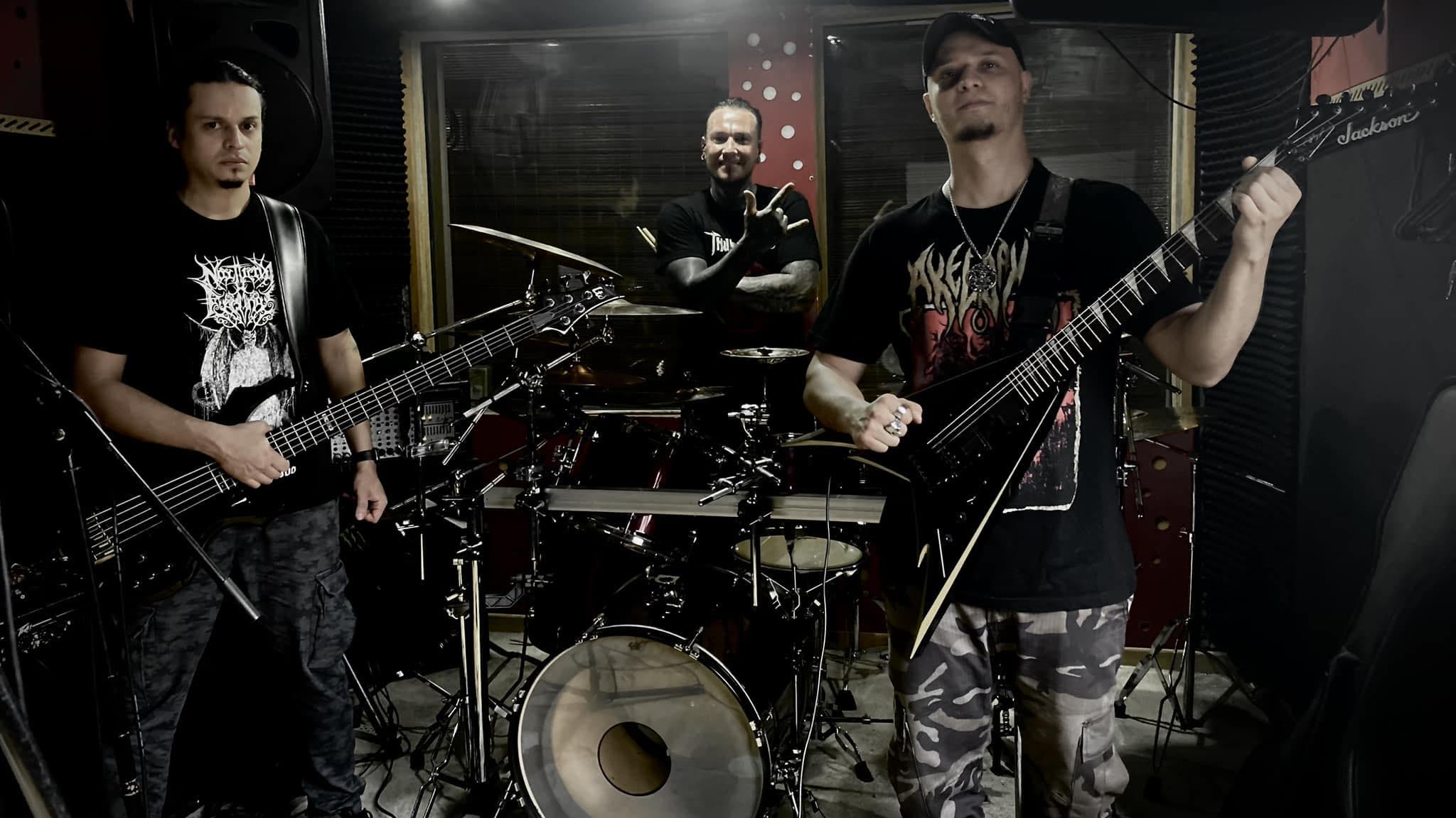 Dominion - Photo
