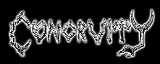 Congruity - Logo