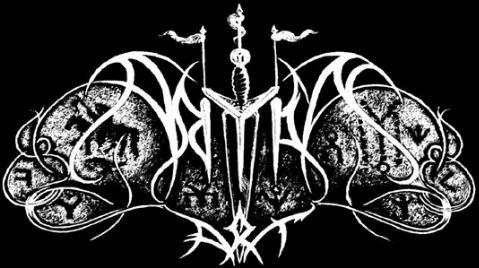 Aryan Art - Logo