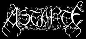 Astarte - Logo