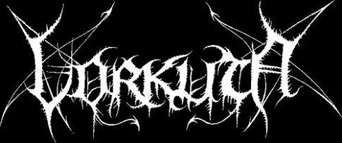 Vorkuta - Logo