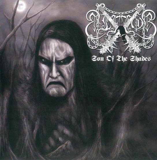 Elffor - Son of the Shades (Alternate Version)