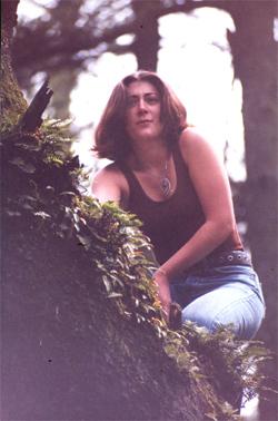 Adela Mizrahi