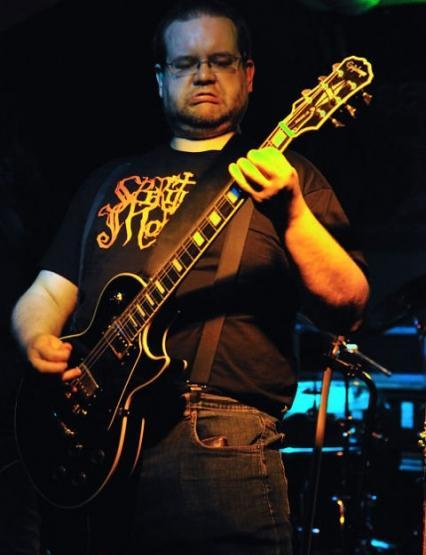 Jussi Maijala