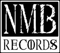 NMB Records