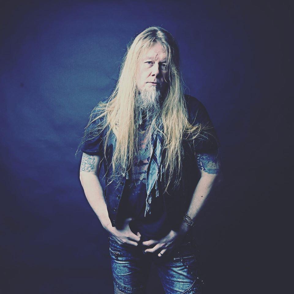 Pete Ahonen