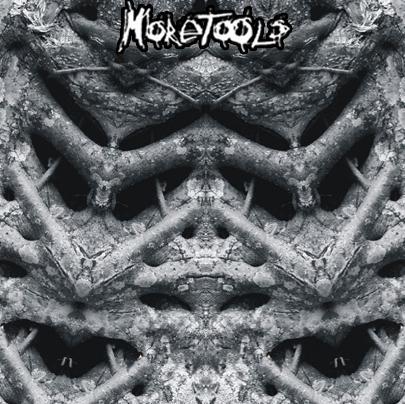 Moretools - Moretools