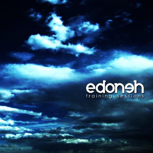 Edoneh - Training Sessions