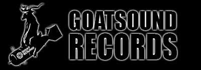 Goatsound Records
