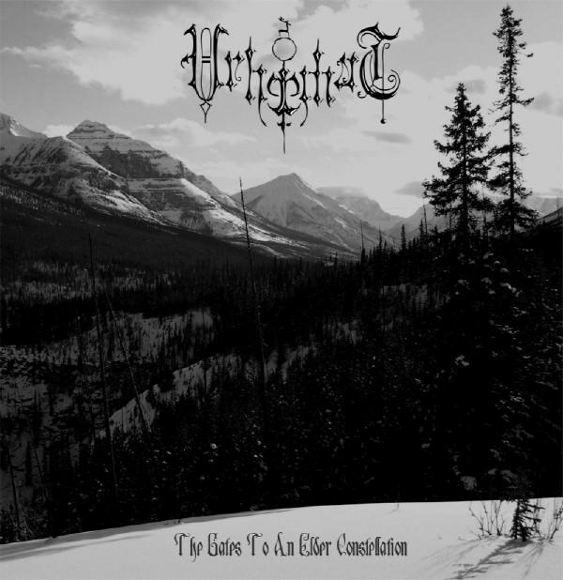 Urheimat - The Gates to an Elder Constellation