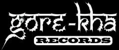 Gore-Kha Records