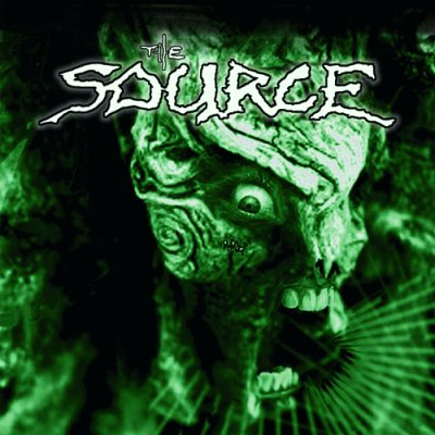 The Source - The Source