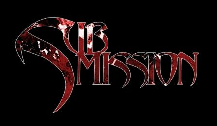 Submission - Logo