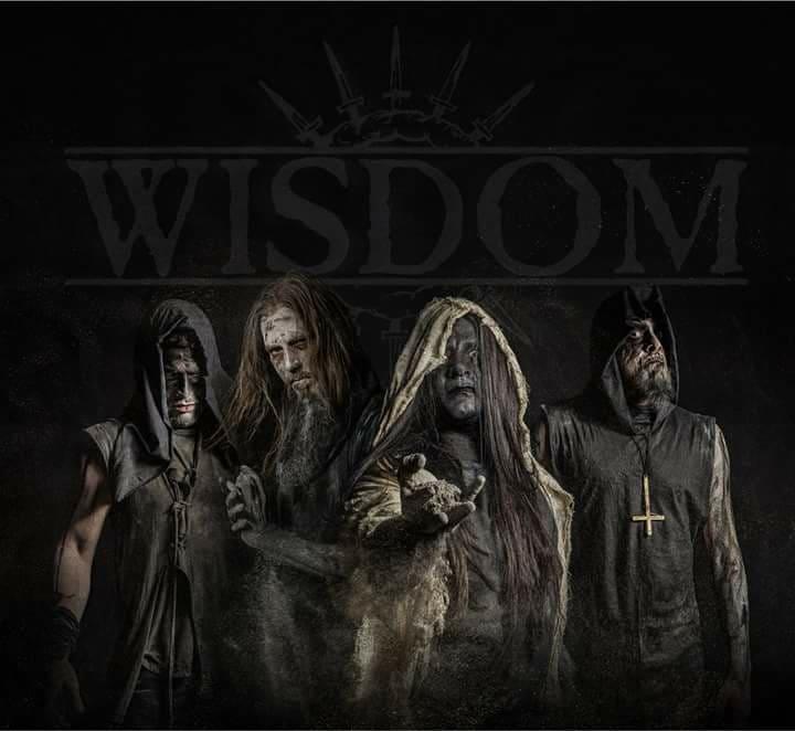 Wisdom - Photo