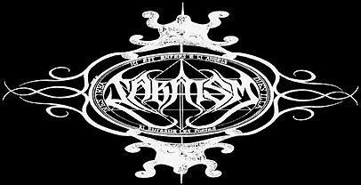 Sabaism - Logo