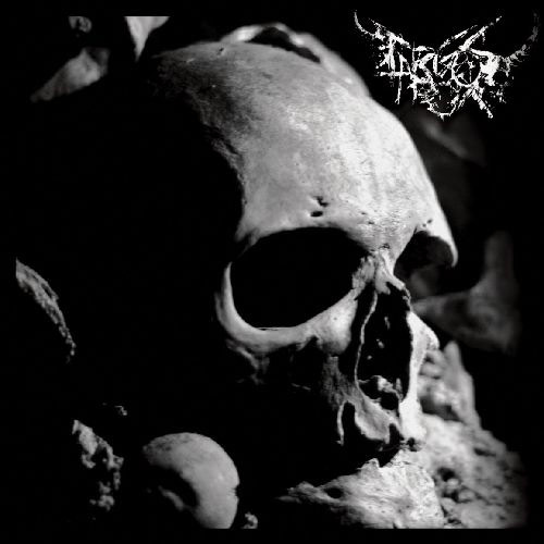 Otargos - Fuck God-Disease Process