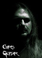 Chrisinfect