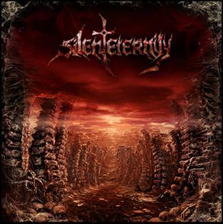 Silent Eternity - Future's Creator