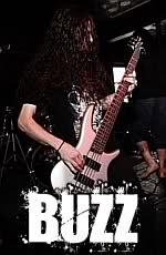 Rich Buzzell