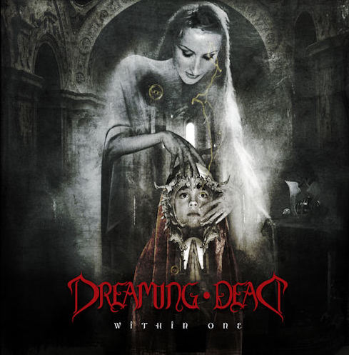 Dreaming Dead - Within One