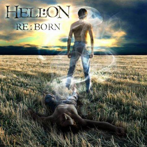 Hell:On - Re:Born