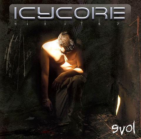Icycore - Evol