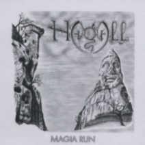 Hagall - Magia Run