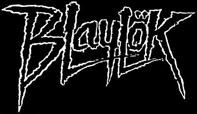 Blaylök - Logo