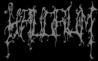Havorum - Logo