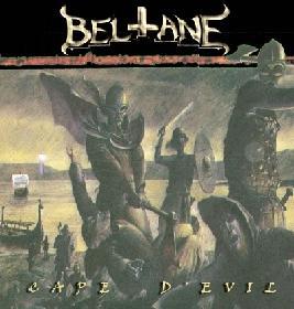 Beltane - Cape d'Evil