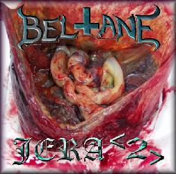 Beltane - Jera 2
