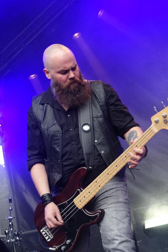 Christian Krieger