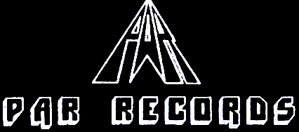 Par Records