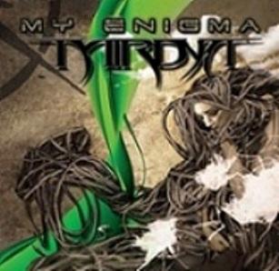 Mirdyn - My Enigma