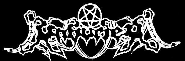 Unburied - Logo