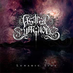 Astral Luminous - Lunaric Tide