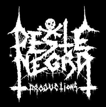 Peste Negra Productions