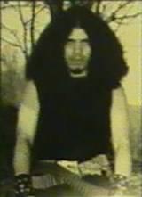 Fábio Alencar