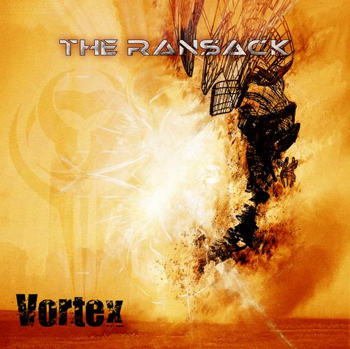 The Ransack - Vortex