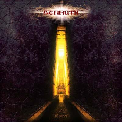 Senmuth - Rstw