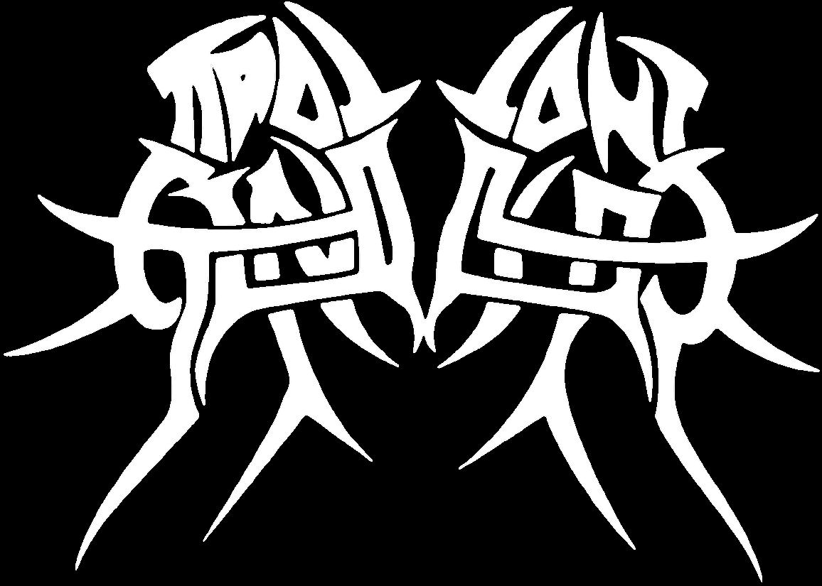 Apolion's Genocide - Logo